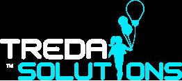 Treda Solutions